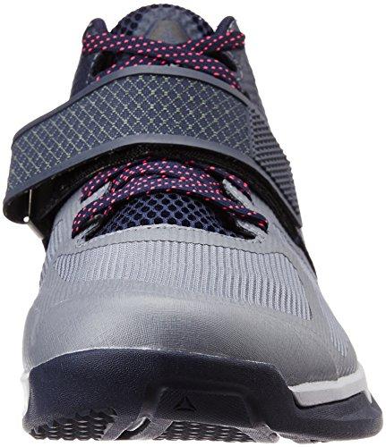 Reebok - Zapatillas de running para hombre