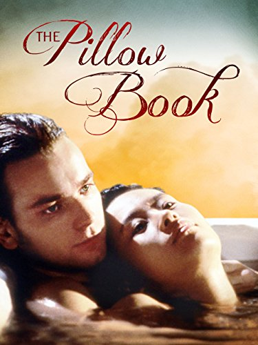 the-pillow-book