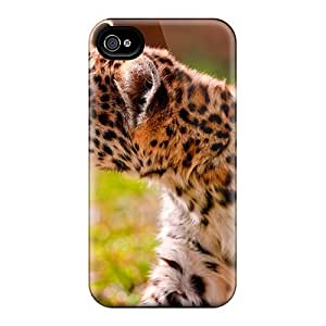 Luoxunmobile333 Design High Quality Spring Sniff Covers Cases With Excellent Style For Case HTC One M7 Cover