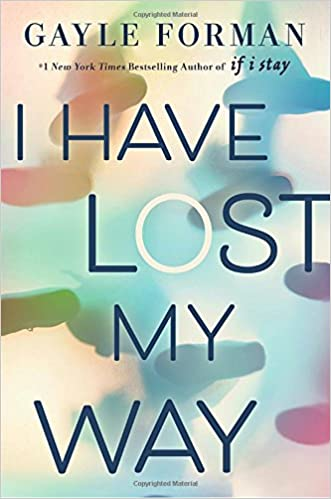 Image result for i have lost my way