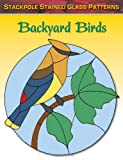Backyard Birds, Sandy Allison, 0811713423