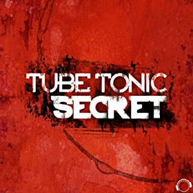 Tube Tonic-Secret