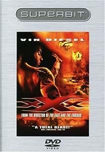 XXX (Superbit) (Sous-titres français) [Import]