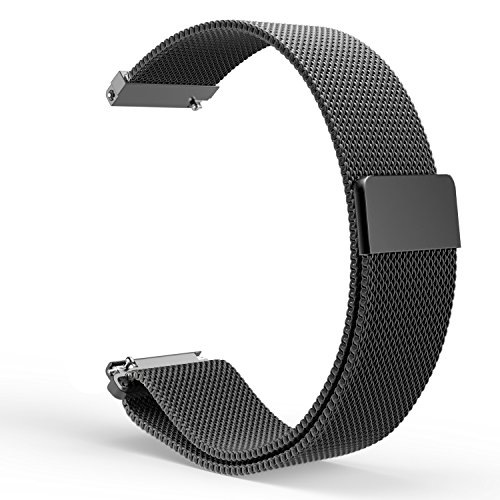 gear-s2-classic-watch-band-moko-milanese-loop-stainless-steel-bracelet-smart-watch-strap-for-samsung