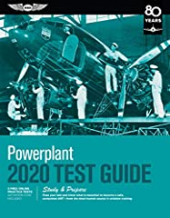The Fast Track Test Guide Series is designed to prepare AMT applicants who are seeking Federal Aviation Administration (FAA) certifications for the full range of material on each test of the series. Prospective test takers are supplied with q...