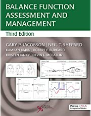 Balance Function Assessment and Management