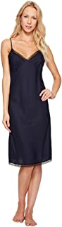 product image for Only Hearts Women's Paloma Beach Slip Dress