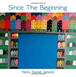 Since the Beginning, Yaniv Janson, 1483959031