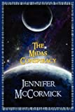 The Midas Conspiracy, Jennifer McCormick, 1935627848