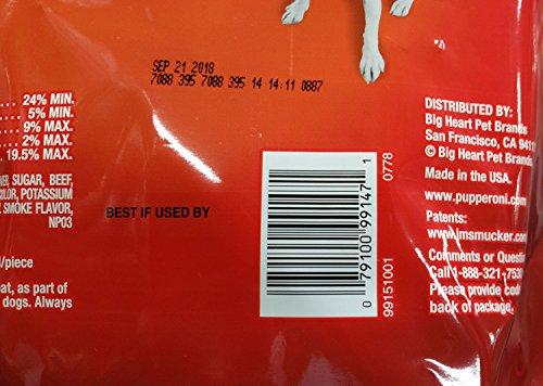 Pup-Peroni-Original-Slow-Cooked-Pup-Peroni-Lean-Beef-Flavor-50-oz
