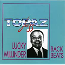 Lucky Millinder