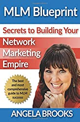 MLM Blueprint Secrets