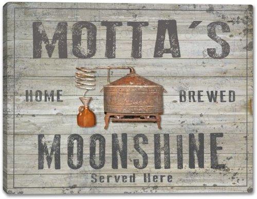 mottas-home-brewed-moonshine-canvas-print-24-x-30