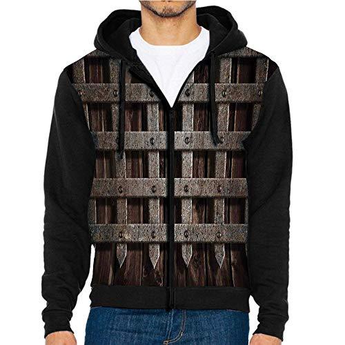 3D Printed Hoodie Sweatshirts,Gate Greek Style Mid,Hoodie Casual Pocket Sweatshirt