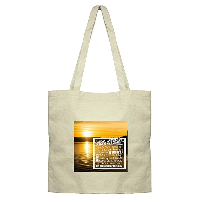 9a9b26029c8d Amazon.com: Hang Up West Towels Soak Up the Sun Get For Thi Cotton ...
