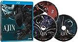 Ajin [Blu-ray]
