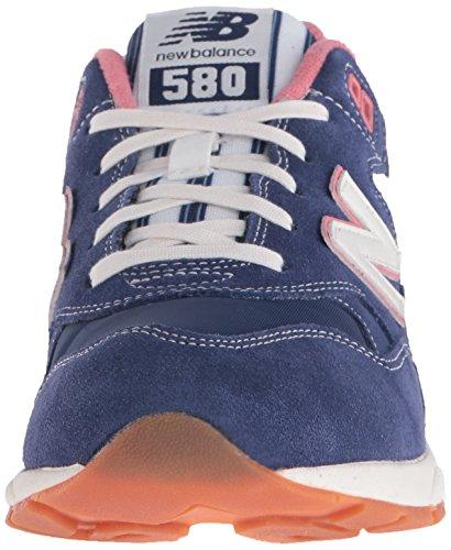 New Balance WRT580RH WRT580RH, Basket