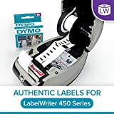 DYMO LW USPS Postage Stamp Labels for LabelWriter