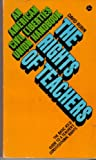 The Rights of Teachers, David Rubin, 0380009404