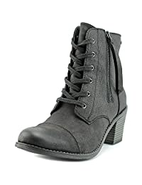 Roxy Calico Ankle Boot