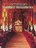 Himalayan Buddhist Monasteries, M. N. Rajesh, 8174363777