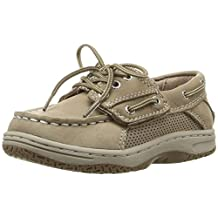 Sperry Kids Billfish A/C Shoes