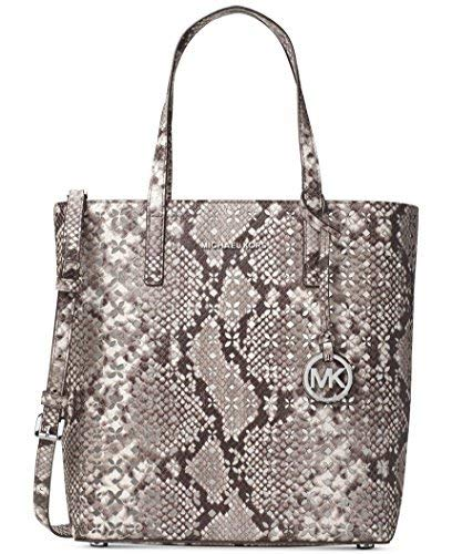 Michael Kors Animal Print Handbags - 1