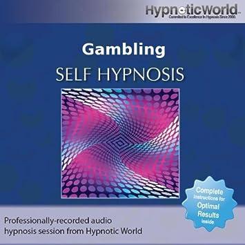 Hypnosis gambling gambling online secure uk