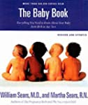 Baby Book, The