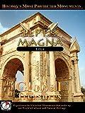 Global Treasures - Leptis Magna - Libya