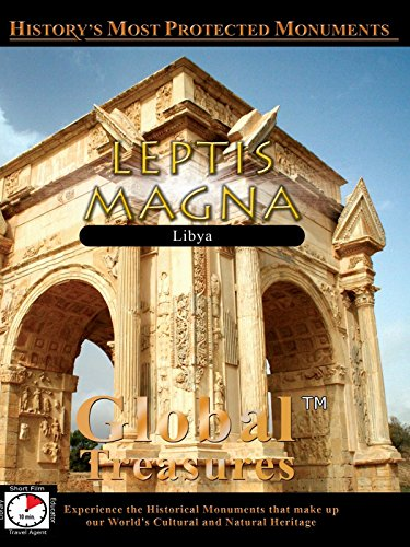 global-treasures-leptis-magna-libya