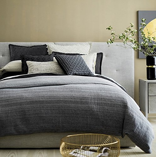 dark chevron duvet grey wipeoutsgrill quilt cover covers info textured