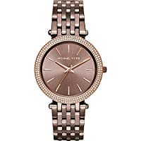 Michael Kors Watches Mini Darci Watch