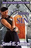 Slipping in Sin, Johnson Metamorphosis Publications and Sarah E. Jamison, 0984041605