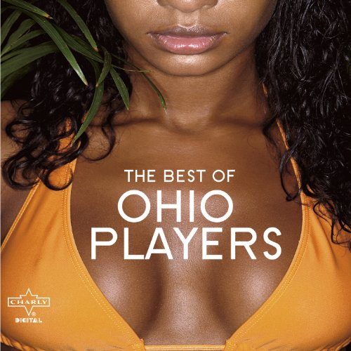 20th Century Masters - The Millennium Collection The Best of Ohio Players