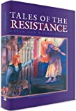 Tales of the Resistance, David Maines, 1584740531