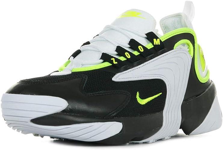 Nike Zoom 2K Volt AO0269004, Basket: : Chaussures