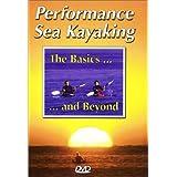 Performance Sea Kayaking
