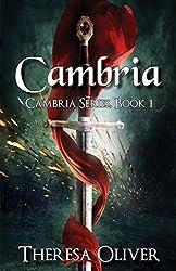 Cambria (Cambria Series Book 1)