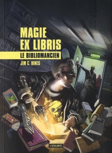 https://lesvictimesdelouve.blogspot.fr/2016/11/le-bibliomancien-de-jim-c-hines.html