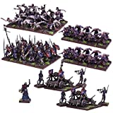 Kings of War Undead Army