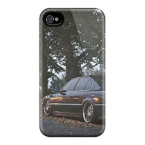 [bqB23249wwue] - New Bmw E38 740 Protective Iphone 6 Classic Hardshell Cases