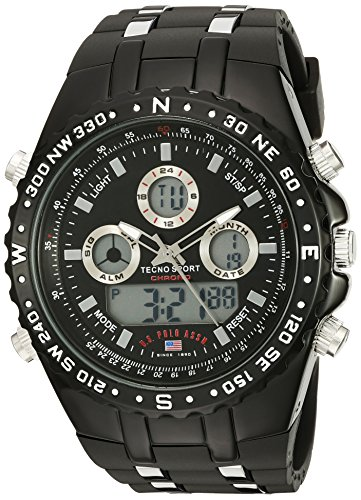 us-polo-assn-sport-mens-us9500-analog-digital-display-black-watch