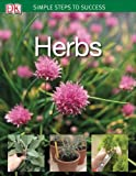 Herbs, Dorling Kindersley Publishing Staff and William Denne, 0756642701