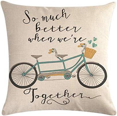 Flores Ropa de Bicicleta mi Almohada Mujeres Embarazadas Sala de ...