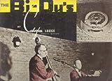 [LP Record] The Bi-Du's
