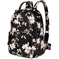 Colorland New Design Fashion Baby Nappy Bag PU Diaper Bag with Changing Pad