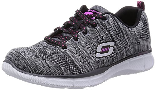 skechers-equalizer-first-rate-womens-sneakers