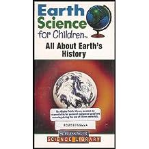 Amazon Com 4th Grade History Books