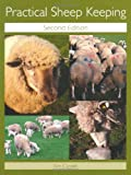 Practical Sheep Keeping, Kim Cardell, 1847973396